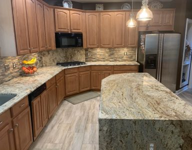 granite-countertops-in-virginia